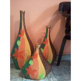 Botellas Decorativas Tel,829 204 9016