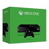Consola Xbox One 500gb 1 Control Nueva