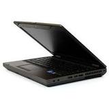Laptop Hp Probook 6460b Core I5