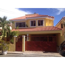 Vendo Casa En Prado Oriental De Oportunida Precio $4,500.000