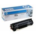 Toner Para Impresora Hp, Canon Samsung, Sharp Y Brother