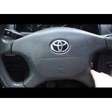 Especial De Bolsas De Aire Para Vehiculos Toyota 1992-2000