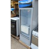 Freezer Exhibidor American Y Congeladores