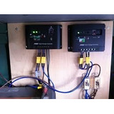 Paneles Solares Canadian Solar 250watt