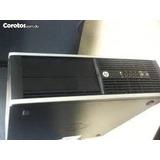 Cpu Dell I5 Intel @3.33ghz Nuevo Y Con Garantia