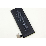 Super Oferta Bateria De Iphone 4,4s.5,5c,5s ***