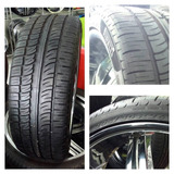 Pirelli Scorpion Zero 295-30-r26