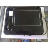 Nintendo Wii Udraw Game Tablet