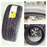 Toyo Proxes4 275/30 Zr 24