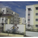 Apartamento En La San Isidro A 14 Mese