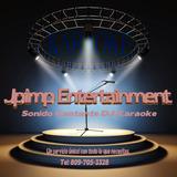 Alquiler Karaoke/ Show En Vivo (jpimp Entertainment)