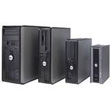 Cpu Core 2 Duo Marca Dell Modelo 755