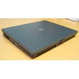 Laptop Hp Compac P4 6125