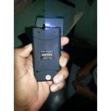 Armas Electricas/ Electro Shock/ Taser