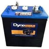 Baterias 100% Americana Alta Calidad 245 Amp,6v