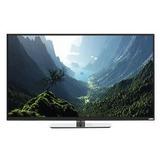 Monitor Y Tv De 42´led Full 1080p Jemip Òferta!