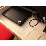Laptop Lenovo Think Pad