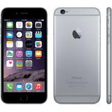 Iphone 6 Plus 16 Gb Internacional 100x100 Nuevo De Caja