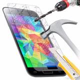 Protector De Pantalla Templado Para Galaxy S6