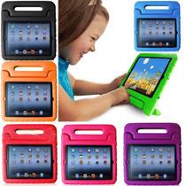 Cover Para iPad 2-3-4****hacemos Envio