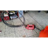Vibrador De Concreto Wacker
