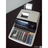 Calculadora Sharp El-2630piii