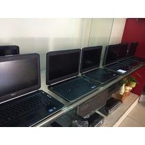 Laptop Dell E6420 Intel I7 6gb Ddr3 750gb Hdd