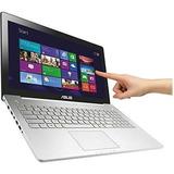 Laptop Nuevas. Marca Asus 15.6 Pulgadas