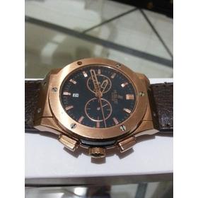 3010ee67ee0c Categoría Relojes - página 2 - Precio D República Dominicana
