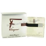 ** Perfume F Men By Salvatore Ferragamo. Entrega Inmediata *