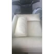 Coalicion Vende Muebles Crema De 3 Piezas