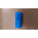Porta Memoria Micro Sd