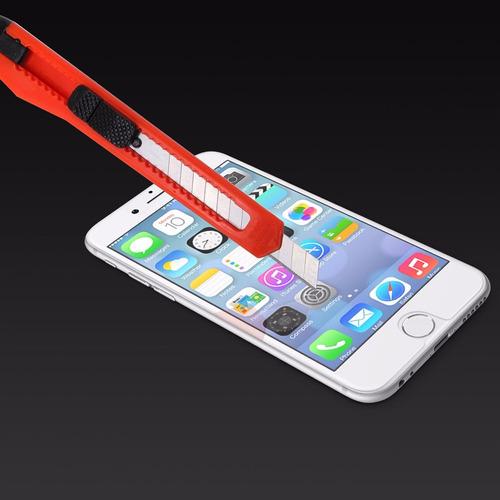 Protector De Pantalla Templado Para Iphone 6