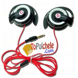 Audifonos Beats Monsterservicio A Domicilio&