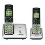 Telefonos Inalambricos Vtech>>servicio A Domicilio<