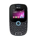 Celular Blu Dual Sim Samba Junior 2**servicio A Domicilio**