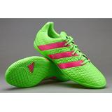 Tennis De Futbol adidas Ace 16.4