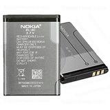 Bateria Para Nokia Bl-5bt//servicio A Domicilio//