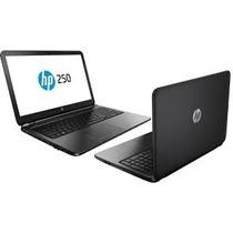 Laptop Hp 250 I3 (2016) Nueva Sellada En Su Caja Aprobeche