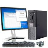 Computadoras Dell Y Hp En Especial