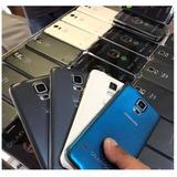 Samsung S5 32gb