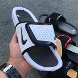 Chancletas Jordan Nike    Sandalias Nike Jordan !