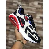 Tenis Nike Air Max 2000