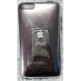 iPod 8 Gb