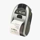 Impresora Zebra Mz220 Bluetooch Para Factuura