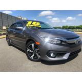 Honda Civic Turing Fuil 975,000