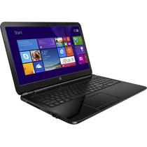 Laptop Hp I5 5ta Generacion 12 Meses Garantia