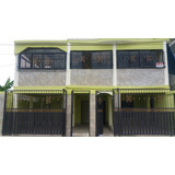 Alquiler San Isidro