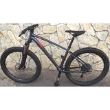 Bicicleta Mountainbike Specialized Fuse