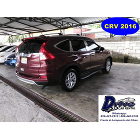 Rent Car, Drive, Renta, Alquiler, Vehículos, Santiago, Rd